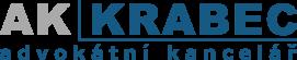 AK Logo 2